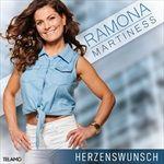 Herzenswunsch-27-CD