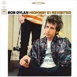 Highway-61-Revisited-24-Vinyl