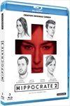 Hippocrate-2-Blu-ray-F