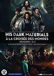 His-Dark-Materials-À-la-croisee-des-mondes-Saisons-1-2-DVD-F