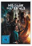 His-Dark-Materials-Staffel-2-1-DVD-D