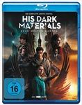 His-Dark-Materials-Staffel-2-Bluray-0-Blu-ray-D