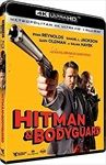 Hitman-Bodyguard-UHD-F