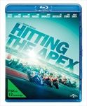 Hitting-the-Apex-Der-Kampf-um-die-Spitze-2935-Blu-ray-D-E