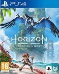 Horizon-Forbidden-West-PS4-D-F-I-E