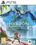 Horizon-Forbidden-West-PS5-D-F-I-E