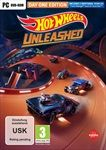Hot-Wheels-Unleashed-Day-One-Edition-PC-D-F-I-E