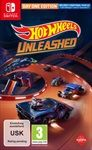 Hot-Wheels-Unleashed-Day-One-Edition-Switch-D-F-I-E