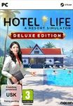 Hotel-Life-A-Resort-Simulator-Deluxe-Edition-PC-D-F