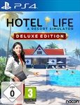Hotel-Life-A-Resort-Simulator-Deluxe-Edition-PS4-D-F