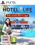 Hotel-Life-A-Resort-Simulator-Deluxe-Edition-PS5-D-F