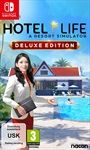 Hotel-Life-A-Resort-Simulator-Deluxe-Edition-Switch-D-F