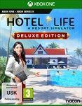 Hotel-Life-A-Resort-Simulator-Deluxe-Edition-XboxOne-D-F