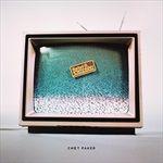 Hotel-Surrender-63-CD