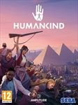 Humankind-Day-One-Edition--PC-F