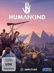 Humankind-Day-One-Edition-PC-D