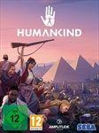 Humankind-PC-D