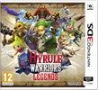 Hyrule-Warriors-Legends-Nintendo3DS-F