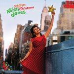 I-DREAM-OF-CHRISTMAS-42-Vinyl