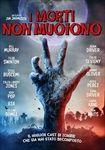 I-morti-non-muoiono-1862-DVD-I