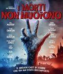 I-morti-non-muoiono-1863-Blu-ray-I