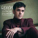 ICH-BIN-MIR-SICHER-25-Vinyl