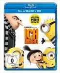 ICH-EINFACH-UNVERB-3-COMBOPACK-BD-ST-487-Blu-ray-D-E