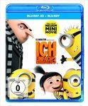 ICH-EINFACH-UNVERBESSERLICH-3-3D-BD-ST-252-Blu-ray-D-E