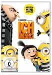 ICH-EINFACH-UNVERBESSERLICH-3-DVD-ST-142-DVD-D-E