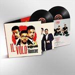 IL-VOLO-SINGS-MORRICONE-Black-Vinyl-3-Vinyl
