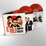 IL-VOLO-SINGS-MORRICONE-Col-Vinyl-2-Vinyl