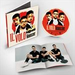 IL-VOLO-SINGS-MORRICONE-Deluxe-CD-1-CD