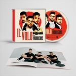 IL-VOLO-SINGS-MORRICONE-Standard-CD-4-CD