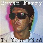 IN-YOUR-MIND-VINYL-303-Vinyl