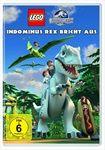 INDOMINUS-REX-BRICHT-AUS-318-DVD-D-E