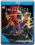 INJUSTICE-BLURAY-23-Blu-ray-D