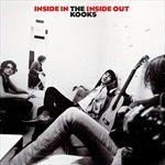 INSIDE-IN-INSIDE-OUT-LTD-15TH-ANNI-2LP-114-Vinyl