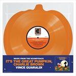 ITS-THE-GREAT-PUMPKIN-CHARLIE-BROWN-LTD-LP-289-Vinyl