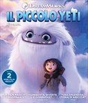 Il-Piccolo-Yeti-104-Blu-ray-I