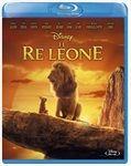 Il-Re-Leone-LA-300-