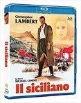 Il-Siciliano-Blu-ray-I