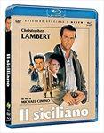 Il-Siciliano-Combo-DVD-I