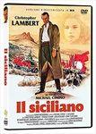 Il-Siciliano-DVD-I
