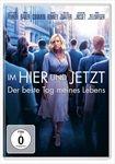 Im-Hier-und-Jetzt-Der-beste-Tag-meines-Lebens-1541-DVD-D-E