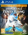 Immortals-Fenyx-Rising-Gold-Edition-PS4-D-F-I-E