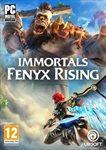 Immortals-Fenyx-Rising-PC-D-F-I-E