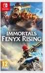 Immortals-Fenyx-Rising-Switch-D-F-I-E