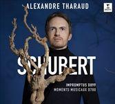 Impromptus-D899-Moments-Musicaux-D780-33-CD