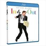 In-Out-BR-2617-Blu-ray-F