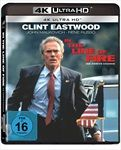 In-The-Line-Of-Fire-Die-zweite-Chance-4K-4819-Blu-ray-D